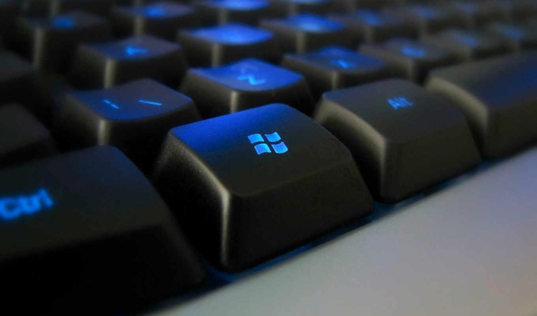 windows, keys, клавиши, клавиатура, квавиатура,