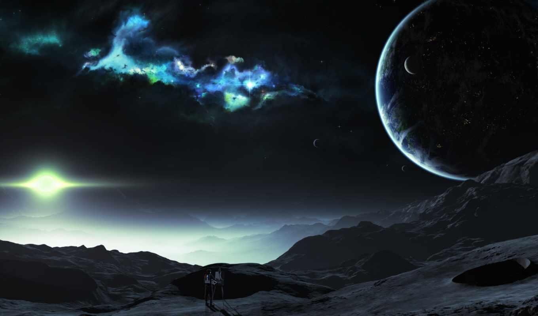 планеты, звезды, pack, best, planet, hope,