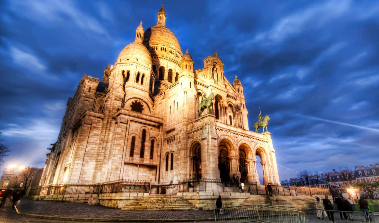 this, sacre, that, church, paris, you,