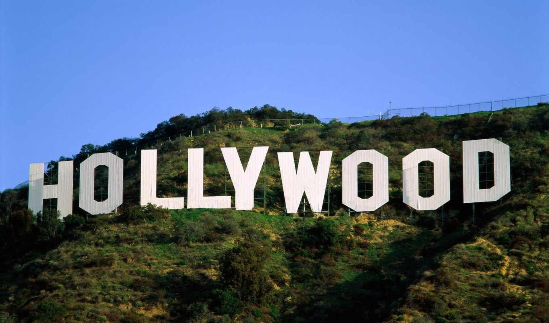 голливуд, sign, новости, stern, usa, angeles, los,