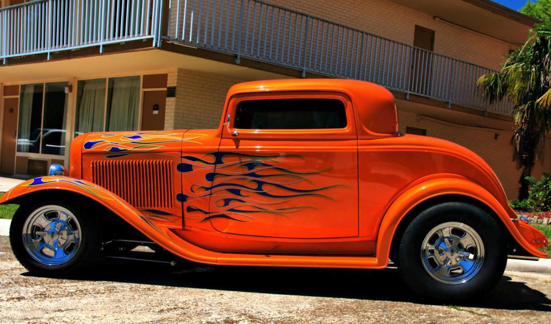 hot, rod, flames, rods, car, pinterest, cars, free, май,