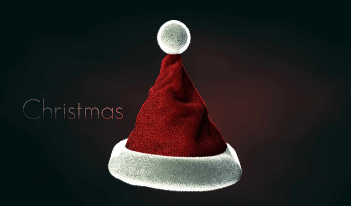 christmas, hd, wallpapers, wallpaper, free, full,
