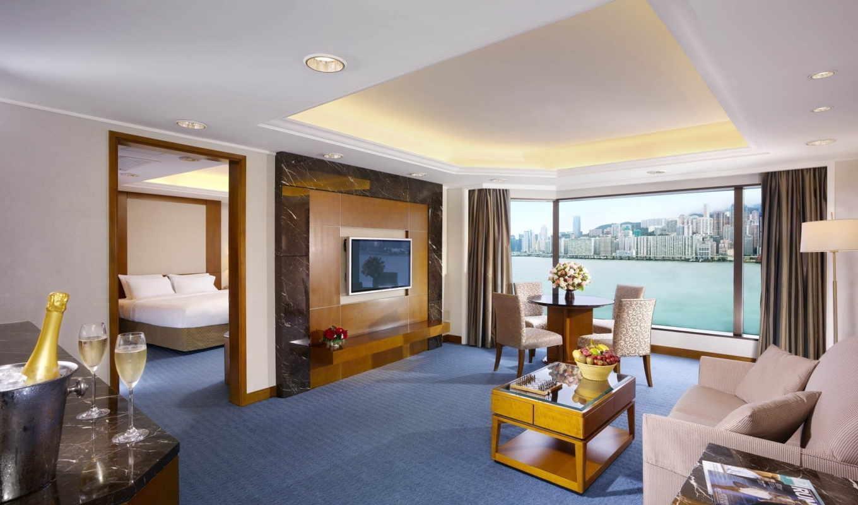 интерьер, дизайн, квартира, комната, стиль, кровать, диван,