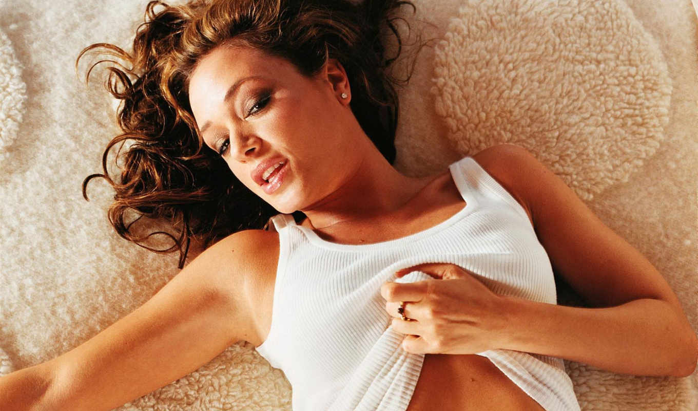 leah, remini, sexy, queens, king, weight, hot, леа, cached,