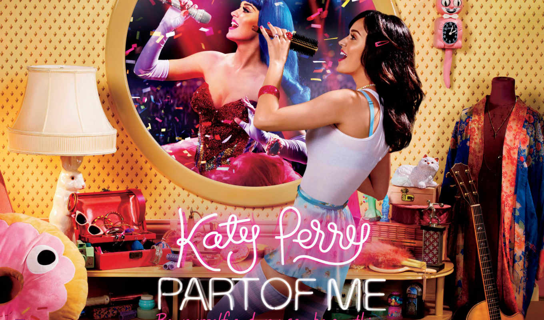 katy, perry, часть, movie,