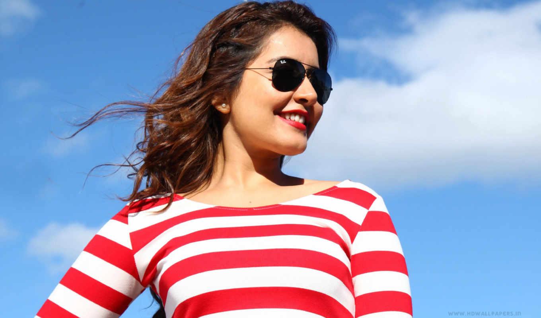 movie, бикини, актриса, photos, тигр, бенгальский, stills, khanna, rashi,