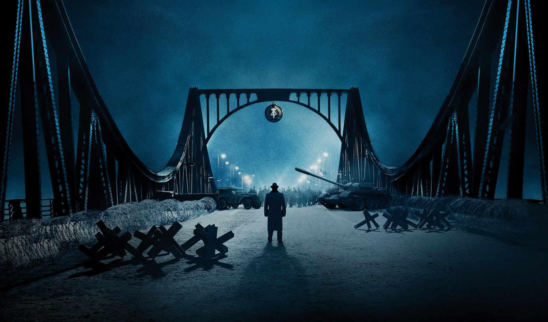 мост, шпионский, spies, войны, name, триллер, filme, холодной, биография, drama,