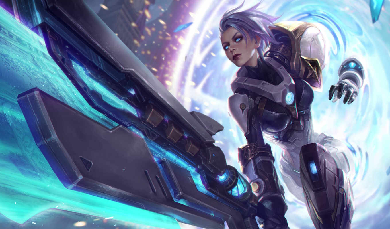 riven, шен, fuego, pulso, twisted, fate, league, legends, бунт,