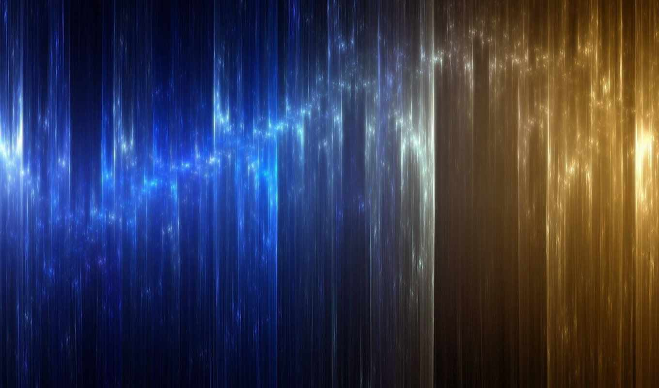 wallpaper, light, strands, desktop, wallpapers, текстура, поверхность, and, hd, abstract, download, image, texture, to, from, background, pc, mac, you,