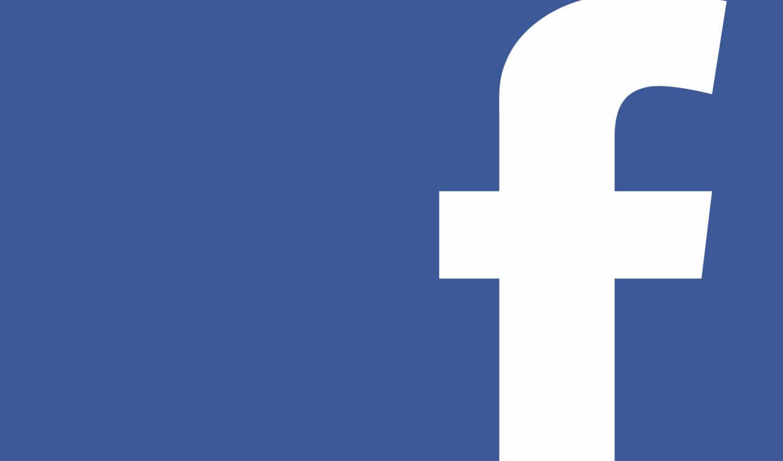 facebook, en, posts, social, marriage, saaie, likes, profile,