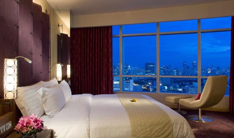 interior, спальня, дизайн, стиль, designs, room, desktop, mind, смотрите, аренда, blowing, dekor,