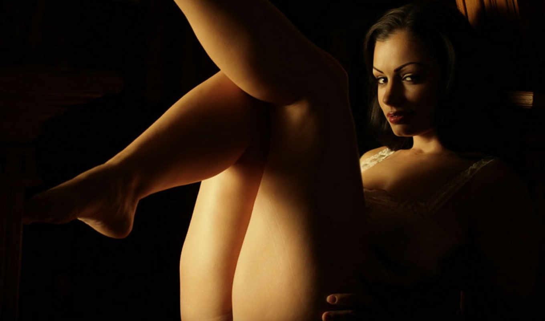 эротика, girls, sexy, девушек, giovanni, aria, красивые, erotic, коллекция, эротические, подборка, девушки,