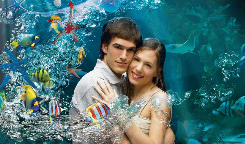 рыбки, funny, красивые, креативные, churba, single, hernan, картинку, parent, вас, sites, фотографии, best, правой, dating,