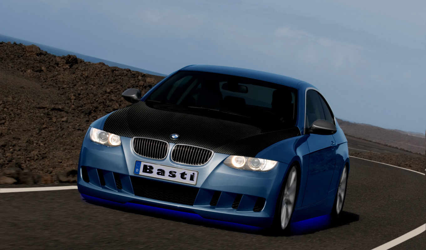 cars, bmw, vehicles, facebook,