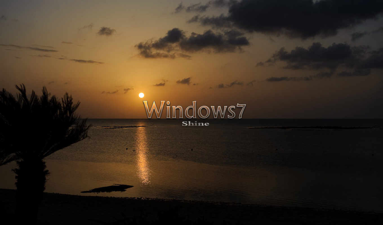 закат, xperia, япония, мире, isla, chichijima,