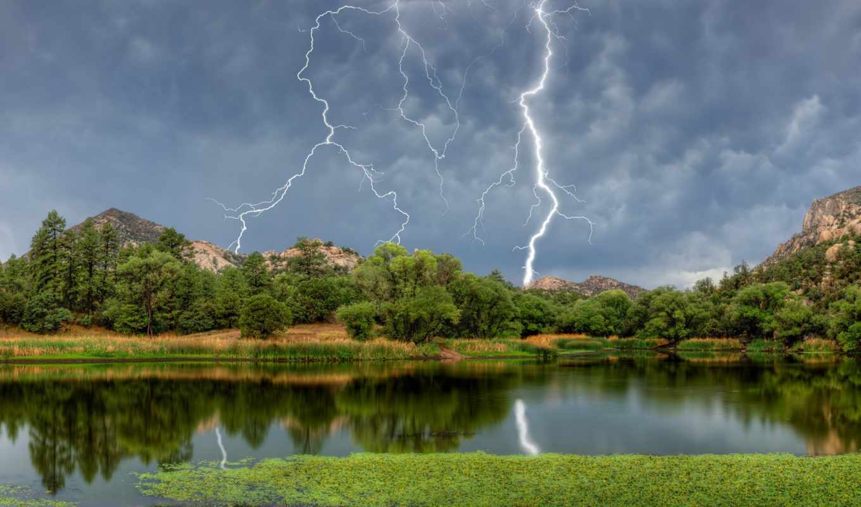 количество, природа, небо, мб, буря, file, февр, lightning,