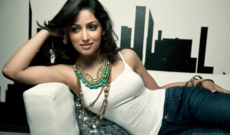 gautam, yami, images, фото, hot, bollywood, movie,
