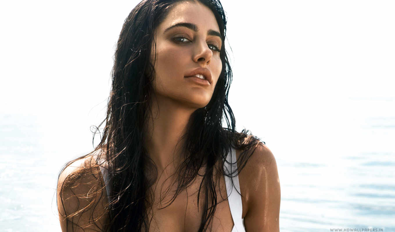 nargis, fakhri, hot, photos, актриса, photoshoot, magazine, cleavage, save, показать,