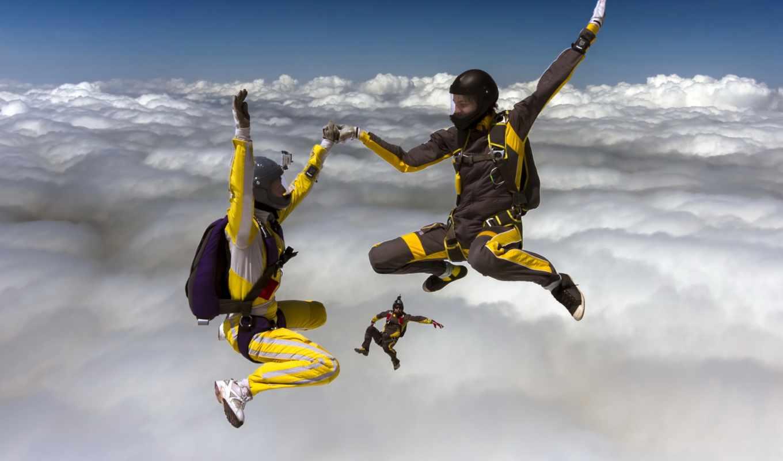 diving, pictures, спорт, extreme, плакат, holder, купить, sj, бейдж, небо, cheap,