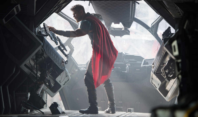 thor, ragnarok, hulk, tor, рагнарек, new, фильма, сниматься, planet, кадры, тв,
