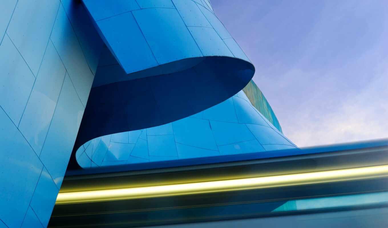 вертикальный, russian, example, технопарк