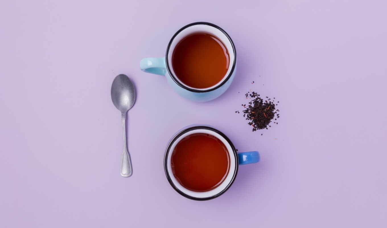 чая, магазин, bake, gateau