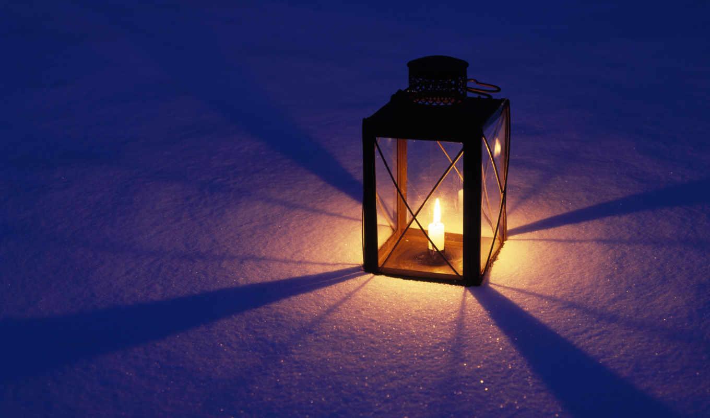 снег, картинка, свеча, lights, текстура, фонарь, holiday, lantern, бесплатное, chrisrmas, die, une, ses, création, картинку, кнопкой, led, фотографии, гм, windows, правой, выберите, ней, мыши,