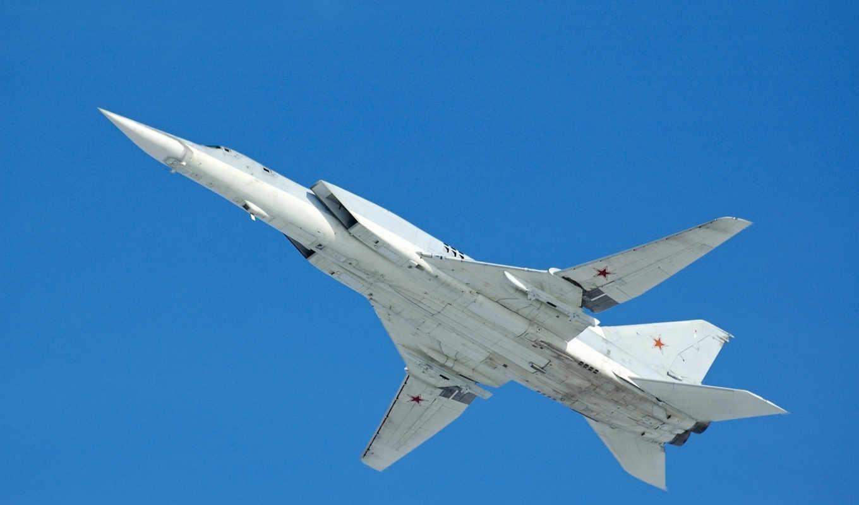 самолёт, небо, полет, картинка, desktop, картинку, fighter, amazing, aircrafts, free, download,