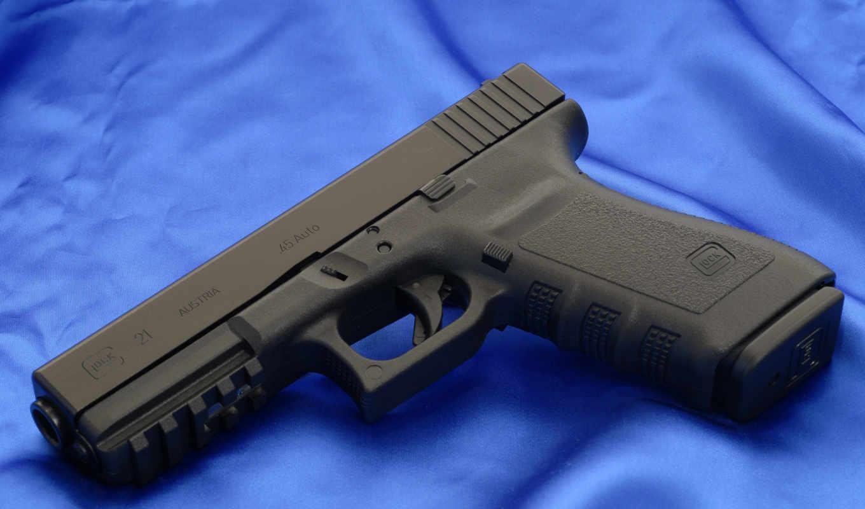glock, weapons, gun, глок, pictures,