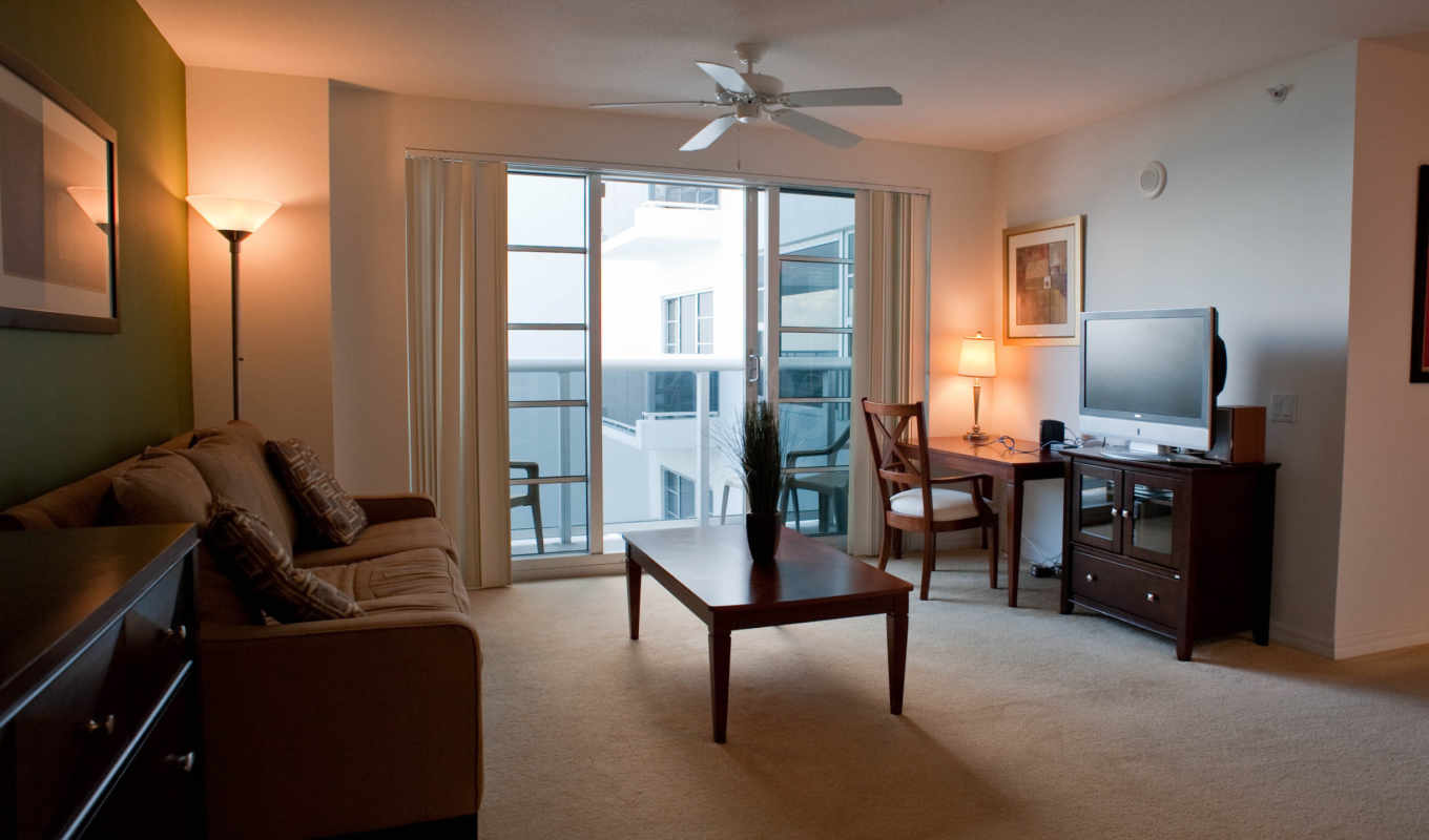 miami, пляж, prices, check, oyster, best, dates, рассказать, pricing, suites, get, out, guests,