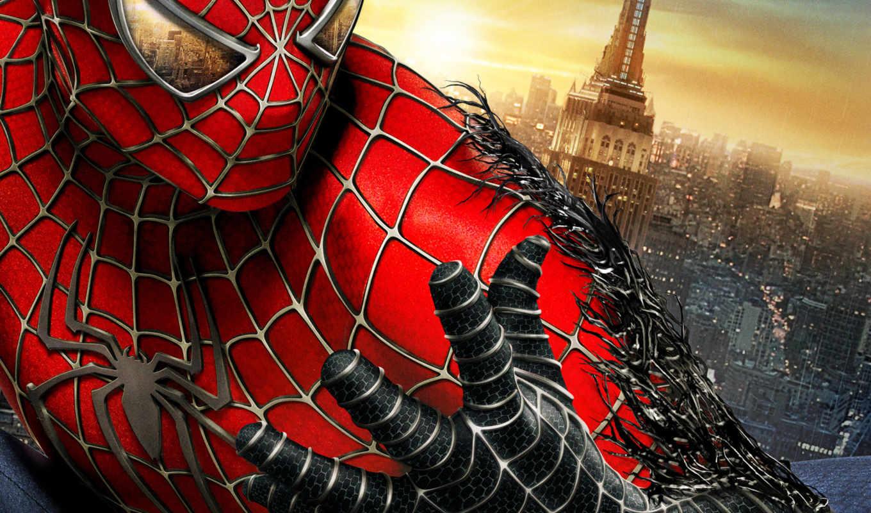 мужчина, паук, спайдермен, фотообои, spiderman, игры, пол, game,