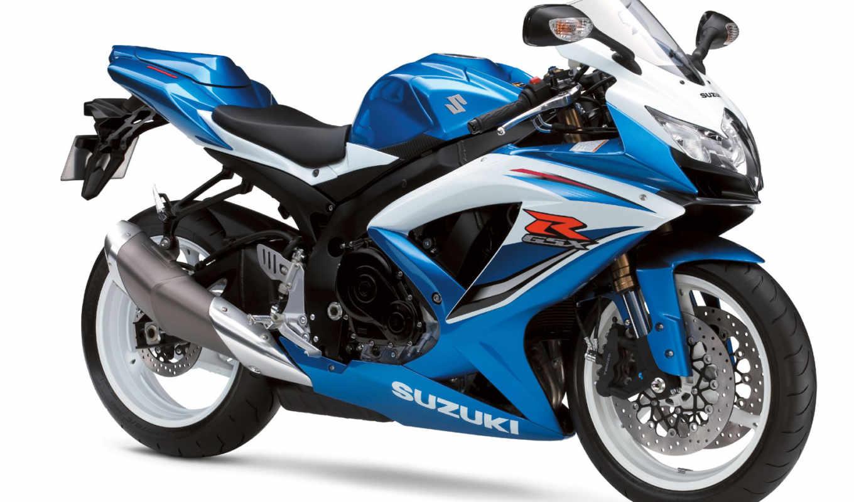 suzuki, gsx, мотоцикл, color, наклейки, мотоцикла, blue,