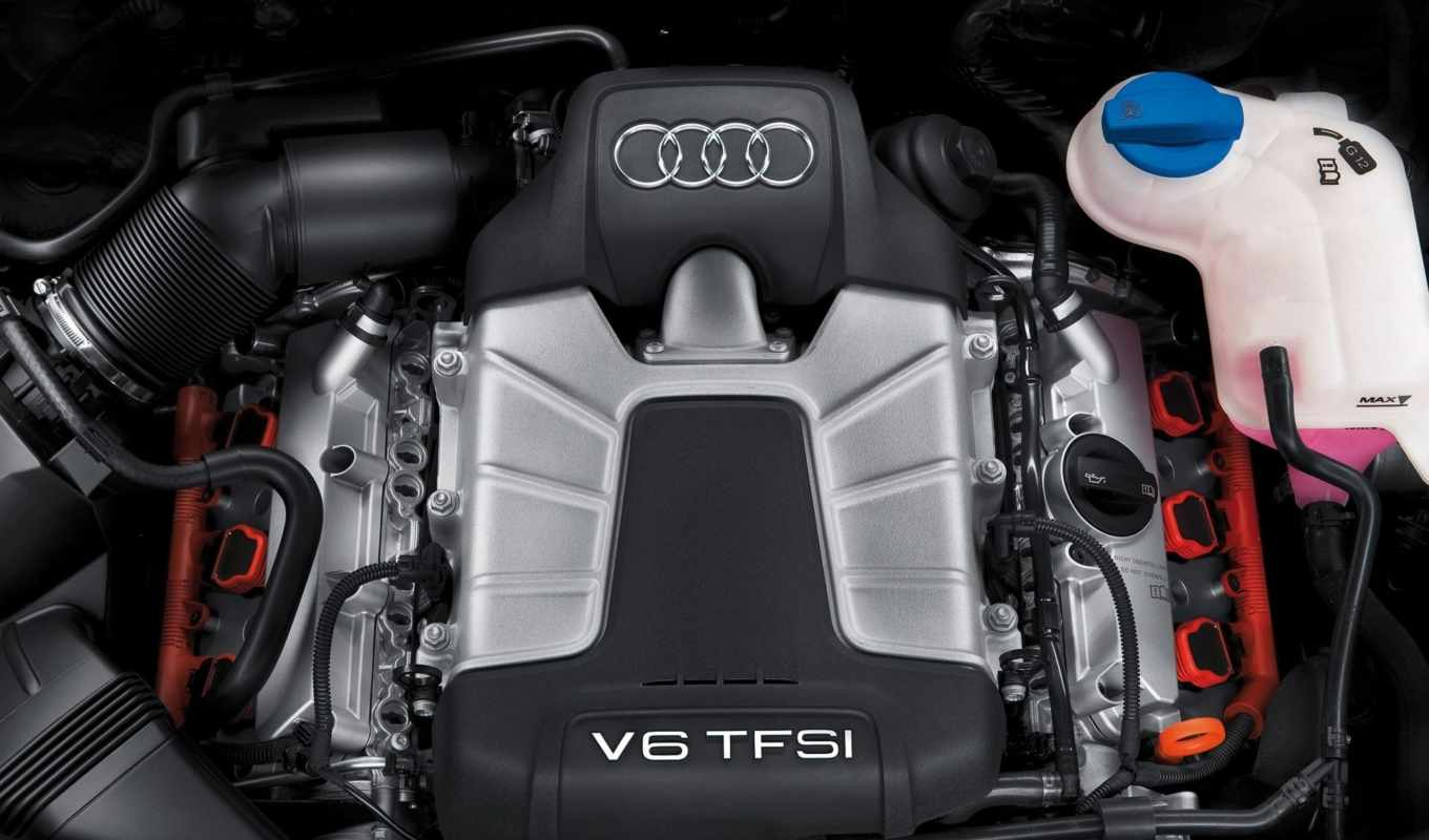 audi, engine, tfsi, fluorescent, ai, bild, downloads, uploads, cars, date, number, latest, join, thanked, design, poster, top, posts, romania, location, thanks, авто, picture, post, time, mar,