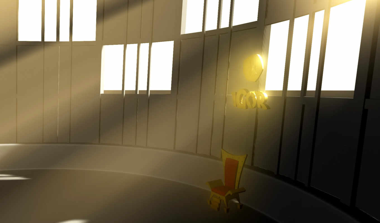 desktop, фон, sunlight, times,