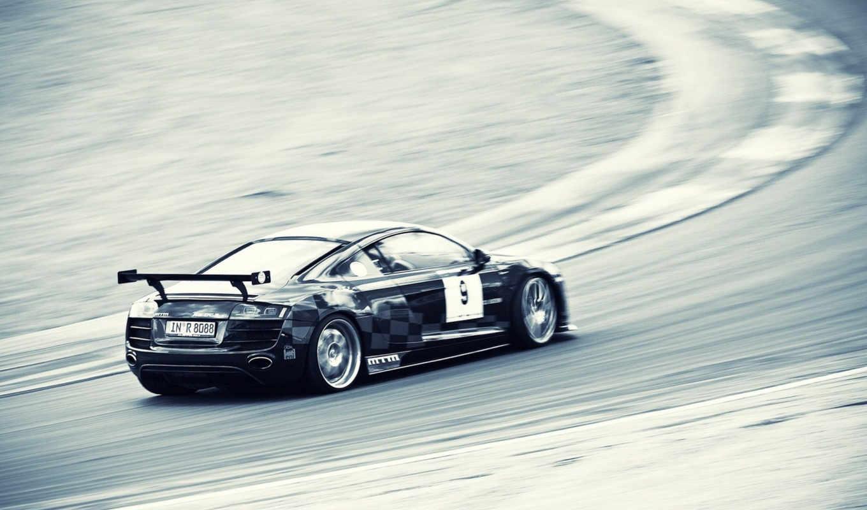car, audi, tags, mclaren, corsa, tuner, racing, gp,