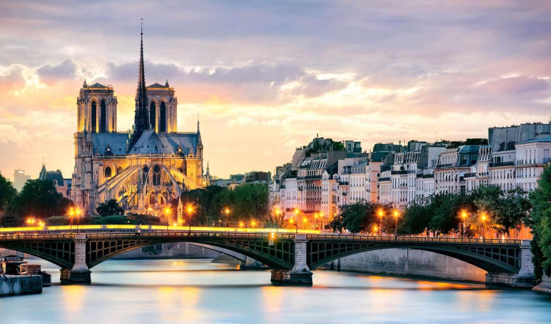 туры, hotel, disneyland, париж, трансфер, dream, ticket, castle,