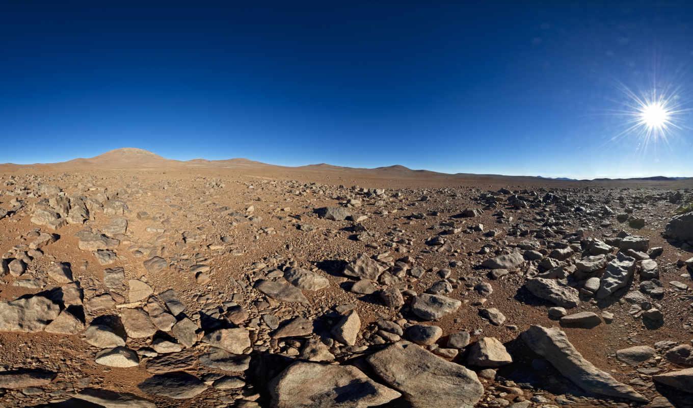 пустыня, скалы, песок, sun, природа,