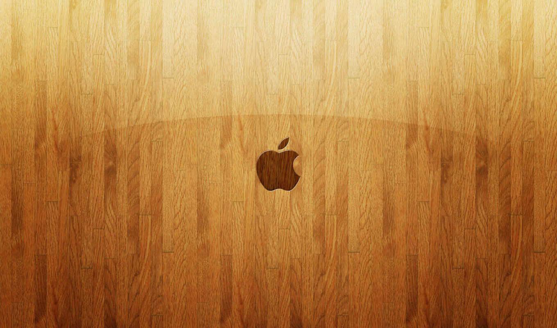 дерево, apple, полоски, установить, страница, possible, tech, компьютер, только,