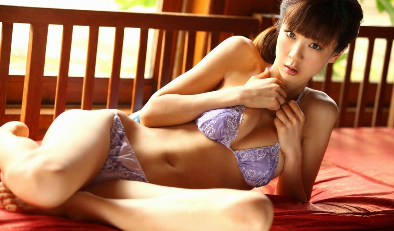 girl, japanese, японская, pictures, jappydolls, девушек, gallery, photos, beauties,