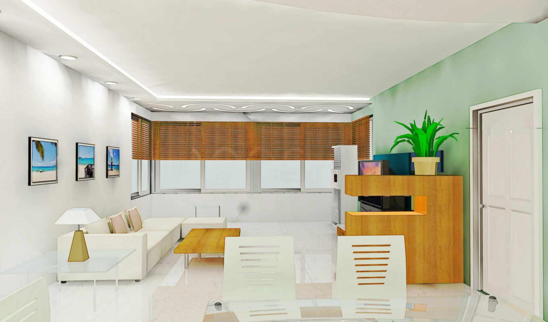 интерьер, дизайн, диван, квартира, комната, стиль, картинка, дерево,