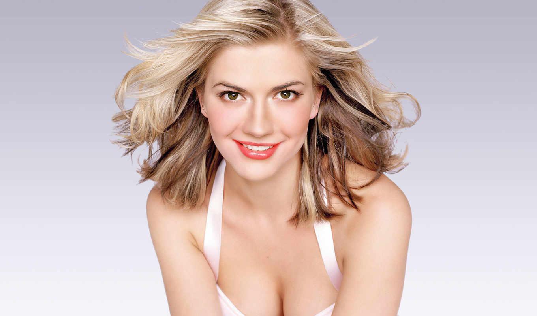 февр, 本图片, eyeliss, cream, quality, www, 是用户小p老师上传于美发街韩国明星的发型图片集,