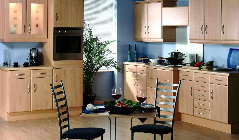 должен, помещения, кухонного, располагать, общению, хорошее, дарить, интерьера, дизайн, где, место, кухня, собирается, вся, поэтому, семья, times,