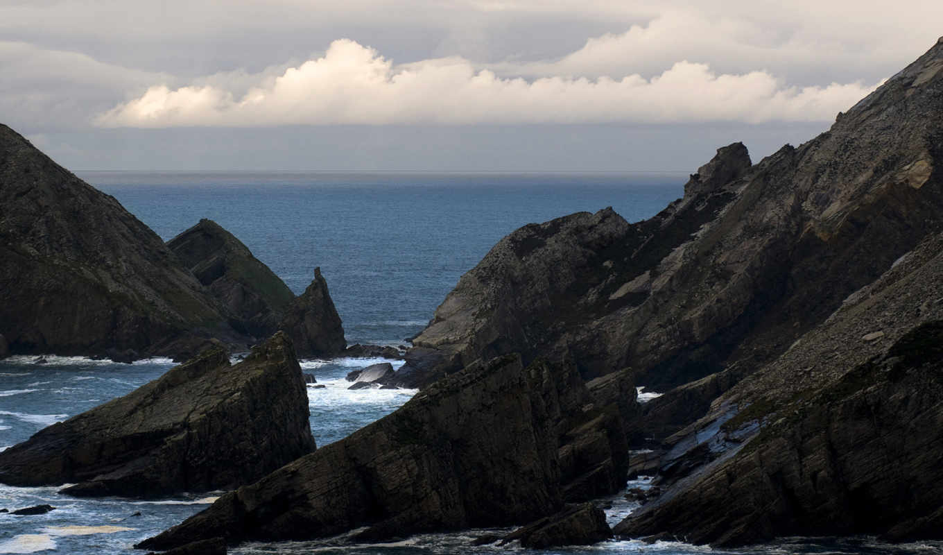 wallpaper, ireland, donegal, port, nature, wallpapers, download, hd, full, природа, size, photos, national, geographic,