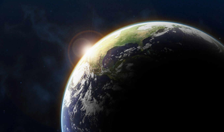 земля, солнце, космос, картинка, géophysicien, картинку, time, cached,