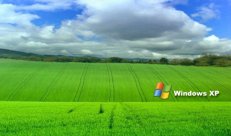 Windows, XP, Wallpaper