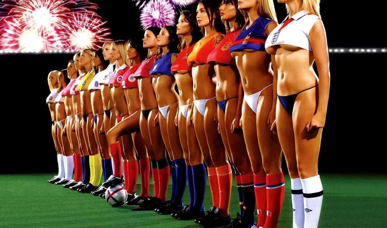 спорт, заставки, команда, футбол,