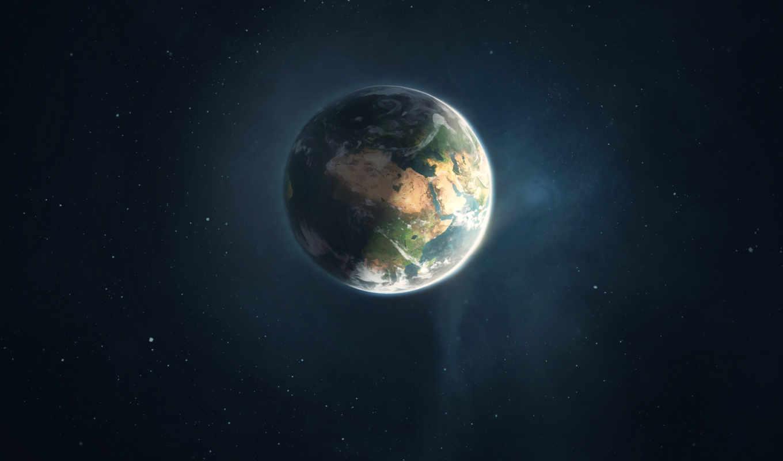 взгляд, galaxy, планеты, звезды, planet, earth,