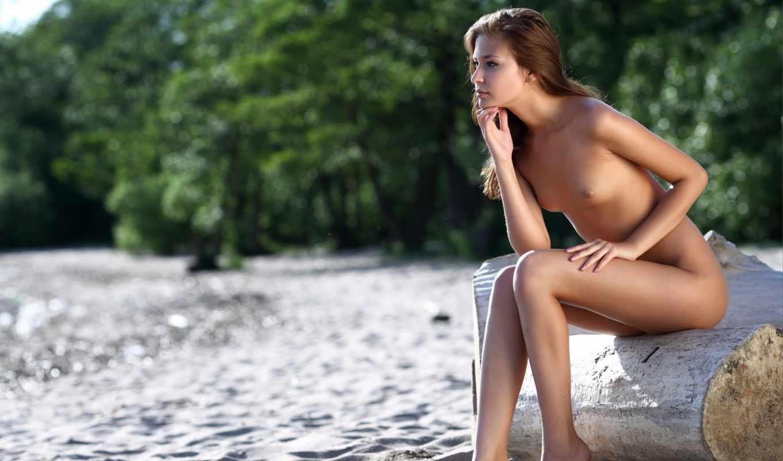 эротика, seduction, море, irina, mpl, studios, их, devushki,