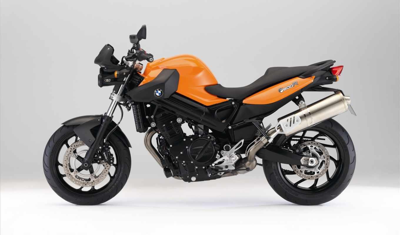 мотоцикл, bmw, motorcycles, exhausts, star, motorbike, free,