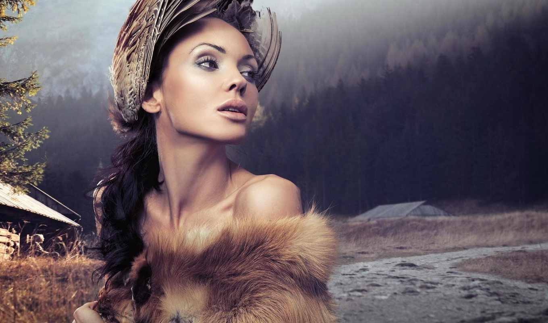 zeita, frumusetii, москве, фотографа, charis, мтс,